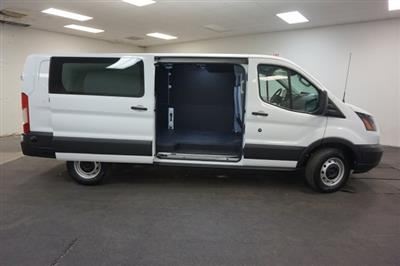 2019 Transit 250 Low Roof 4x2,  Empty Cargo Van #F966300 - photo 33