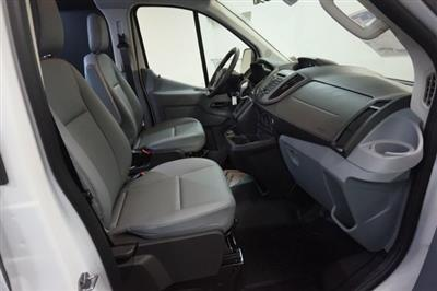 2019 Transit 250 Low Roof 4x2,  Empty Cargo Van #F966300 - photo 36