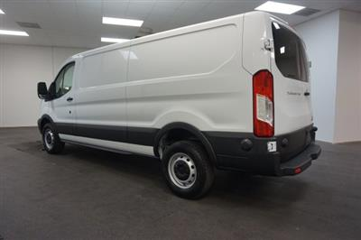 2019 Transit 250 Low Roof 4x2,  Empty Cargo Van #F966300 - photo 9