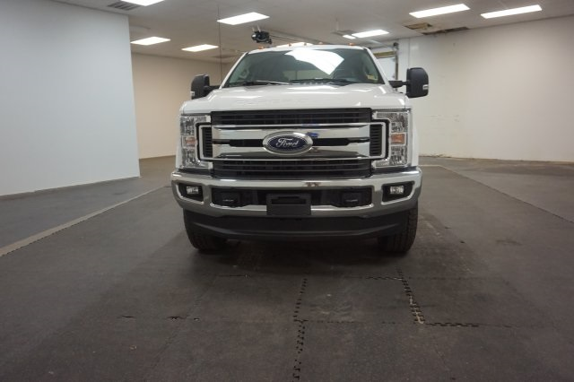 2019 F-250 Crew Cab 4x4,  Pickup #F967170 - photo 4