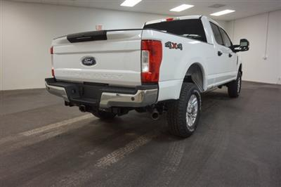 2019 F-250 Crew Cab 4x4,  Pickup #F967170 - photo 11