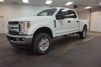 2019 F-250 Crew Cab 4x4,  Pickup #F967170 - photo 6