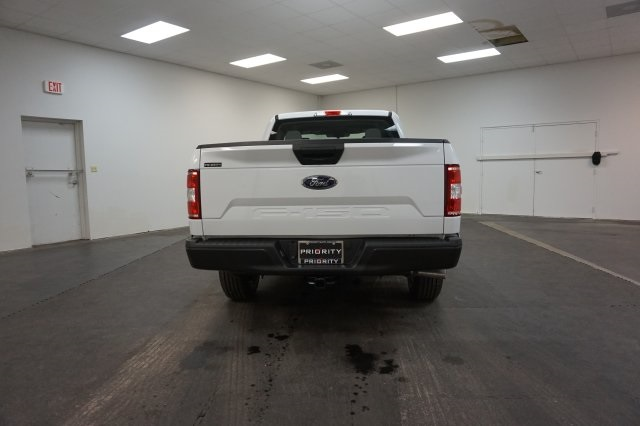 2019 F-150 Super Cab 4x2,  Pickup #F970150 - photo 10