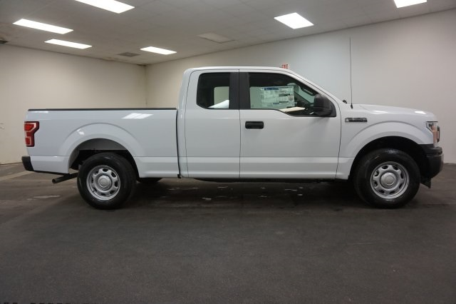2019 F-150 Super Cab 4x2,  Pickup #F970150 - photo 12