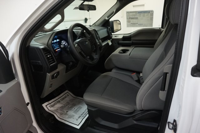 2019 F-150 Super Cab 4x2,  Pickup #F970150 - photo 23