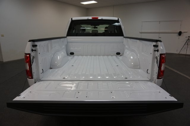 2019 F-150 Super Cab 4x2,  Pickup #F970150 - photo 25