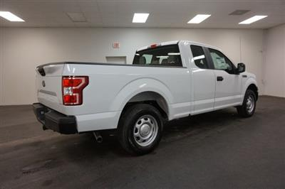 2019 F-150 Super Cab 4x2,  Pickup #F970150 - photo 2