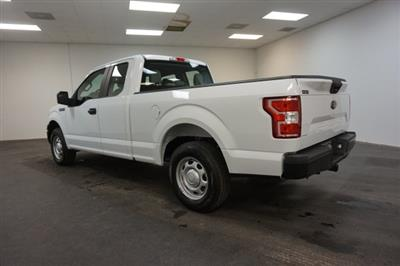 2019 F-150 Super Cab 4x2,  Pickup #F970150 - photo 8