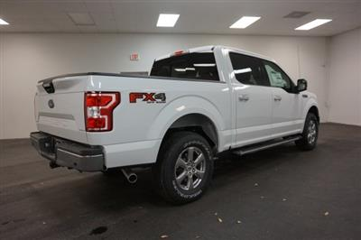 2019 F-150 SuperCrew Cab 4x4,  Pickup #F971540 - photo 2