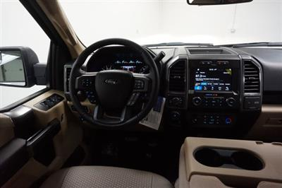 2019 F-150 SuperCrew Cab 4x4,  Pickup #F971540 - photo 13