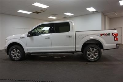 2019 F-150 SuperCrew Cab 4x4,  Pickup #F971540 - photo 7