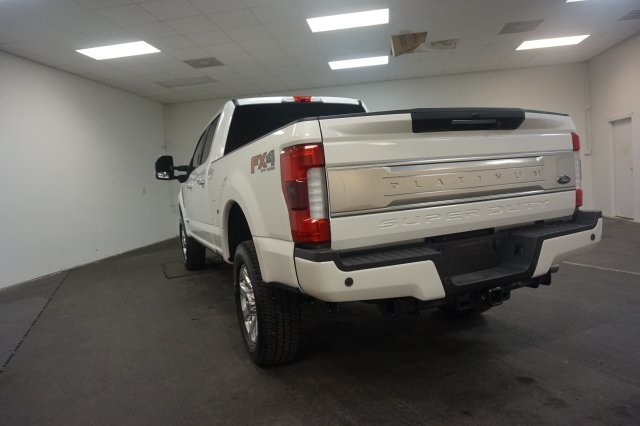 2018 F-250 Crew Cab 4x4,  Pickup #FP13529 - photo 3