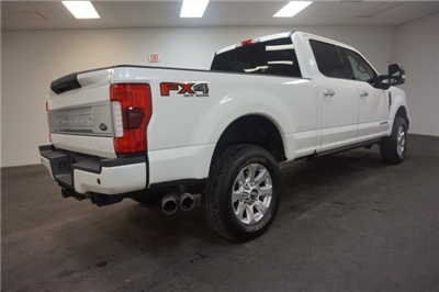 2018 F-250 Crew Cab 4x4,  Pickup #FP13529 - photo 2