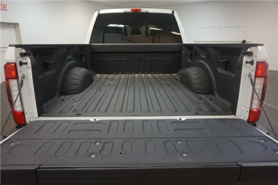 2018 F-250 Crew Cab 4x4,  Pickup #FP13529 - photo 25