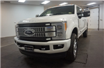 2018 F-250 Crew Cab 4x4,  Pickup #FP13529 - photo 6