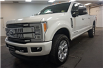 2018 F-250 Crew Cab 4x4,  Pickup #FP13529 - photo 7