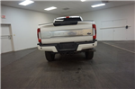 2018 F-250 Crew Cab 4x4,  Pickup #FP13529 - photo 10