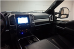 2018 F-250 Crew Cab 4x4,  Pickup #FP13529 - photo 15