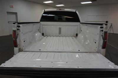 2013 F-150 SuperCrew Cab 4x4,  Pickup #FP15279 - photo 25