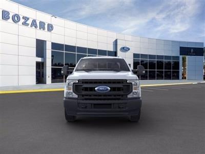 2020 Ford F-250 Regular Cab 4x2, Cab Chassis #200970 - photo 5