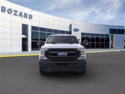 2020 Ford F-250 Regular Cab 4x2, Cab Chassis #200970 - photo 26
