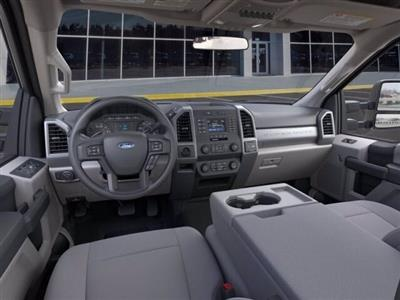 2020 Ford F-250 Regular Cab 4x2, Cab Chassis #200970 - photo 29