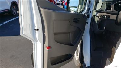 2020 Ford Transit 350 Med Roof 4x2, Passenger Wagon #203873 - photo 10