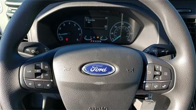 2020 Ford Transit 350 Med Roof 4x2, Passenger Wagon #203873 - photo 13