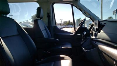 2020 Ford Transit 350 Med Roof 4x2, Passenger Wagon #203873 - photo 15
