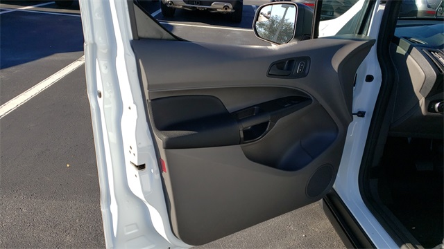 2021 Ford Transit Connect, Empty Cargo Van #210018 - photo 11