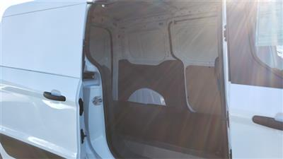 2021 Ford Transit Connect, Empty Cargo Van #210018 - photo 20