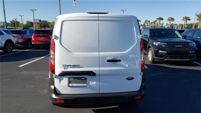 2021 Ford Transit Connect, Empty Cargo Van #210018 - photo 6