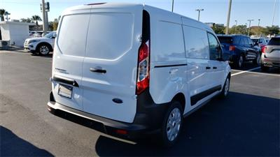 2021 Ford Transit Connect, Empty Cargo Van #210018 - photo 7