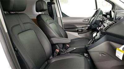 2021 Ford Transit Connect, Empty Cargo Van #210019 - photo 19