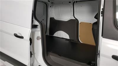 2021 Ford Transit Connect, Empty Cargo Van #210019 - photo 21