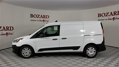 2021 Ford Transit Connect, Empty Cargo Van #210019 - photo 5