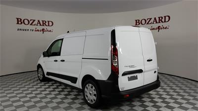 2021 Ford Transit Connect, Empty Cargo Van #210019 - photo 6
