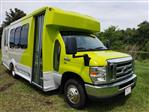2014 E-450 RWD,  Other/Specialty #K0622 - photo 1