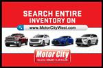 2020 GMC Sierra 2500 Double Cab 4x2, Cab Chassis #C20064 - photo 7