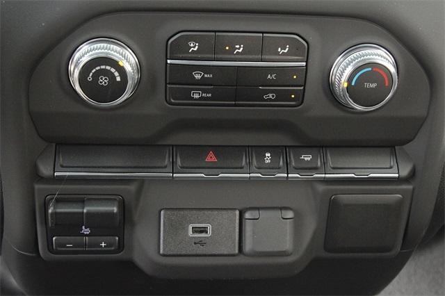 2020 GMC Sierra 2500 Double Cab 4x2, Royal Service Body #C20074 - photo 25