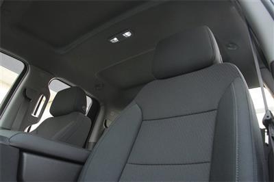 2020 GMC Sierra 2500 Double Cab 4x2, Royal Service Body #C20074 - photo 14