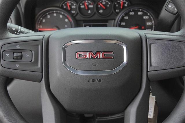 2020 GMC Sierra 2500 Double Cab 4x2, Royal Service Body #C20076 - photo 26