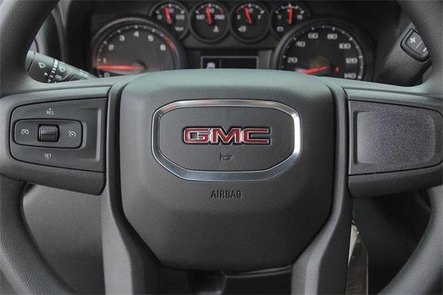 2020 GMC Sierra 2500 Double Cab 4x2, Royal Service Body #C20077 - photo 26