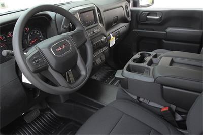 2020 GMC Sierra 2500 Double Cab 4x2, Royal Service Body #C20077 - photo 11
