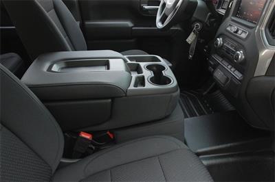 2020 GMC Sierra 2500 Double Cab 4x2, Royal Service Body #C20077 - photo 19