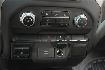 2020 GMC Sierra 2500 Double Cab 4x2, Royal Service Body #C20077 - photo 25
