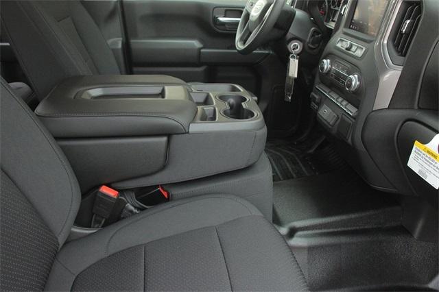 2020 GMC Sierra 2500 Double Cab 4x2, Royal Service Body #C20083 - photo 20