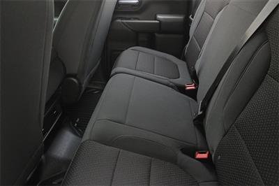 2020 GMC Sierra 2500 Double Cab 4x2, Royal Service Body #C20083 - photo 16