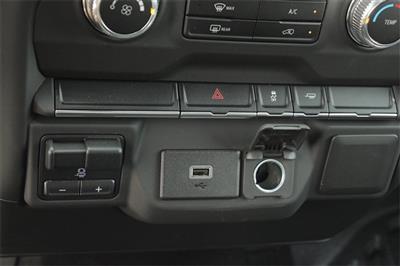 2020 GMC Sierra 2500 Double Cab 4x2, Royal Service Body #C20083 - photo 26