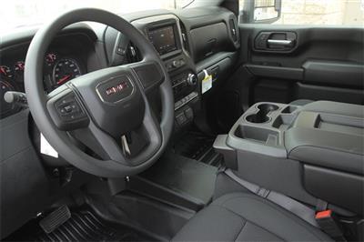 2020 GMC Sierra 2500 Double Cab 4x2, Royal Service Body #C20086 - photo 11